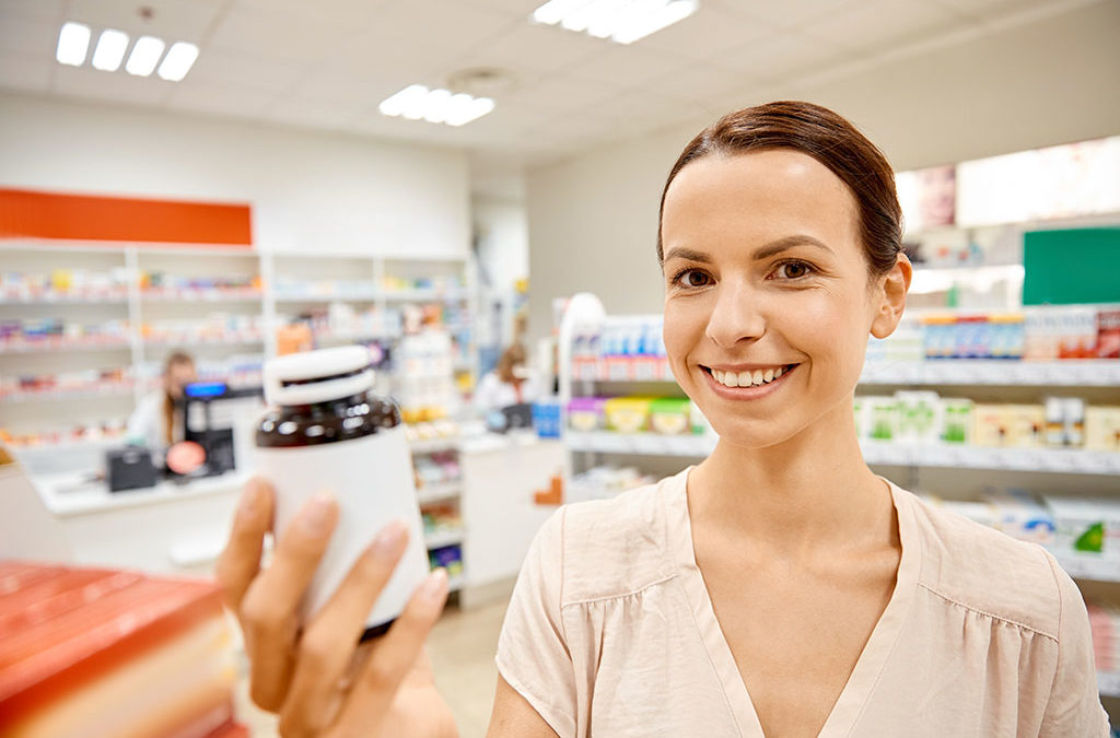 Farmacia Belati Zagoreo