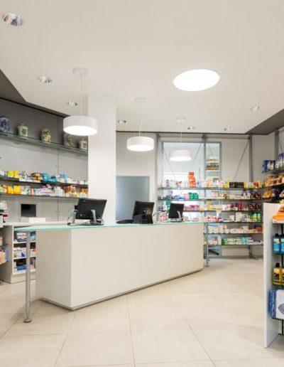 farmacia-muscolino-03