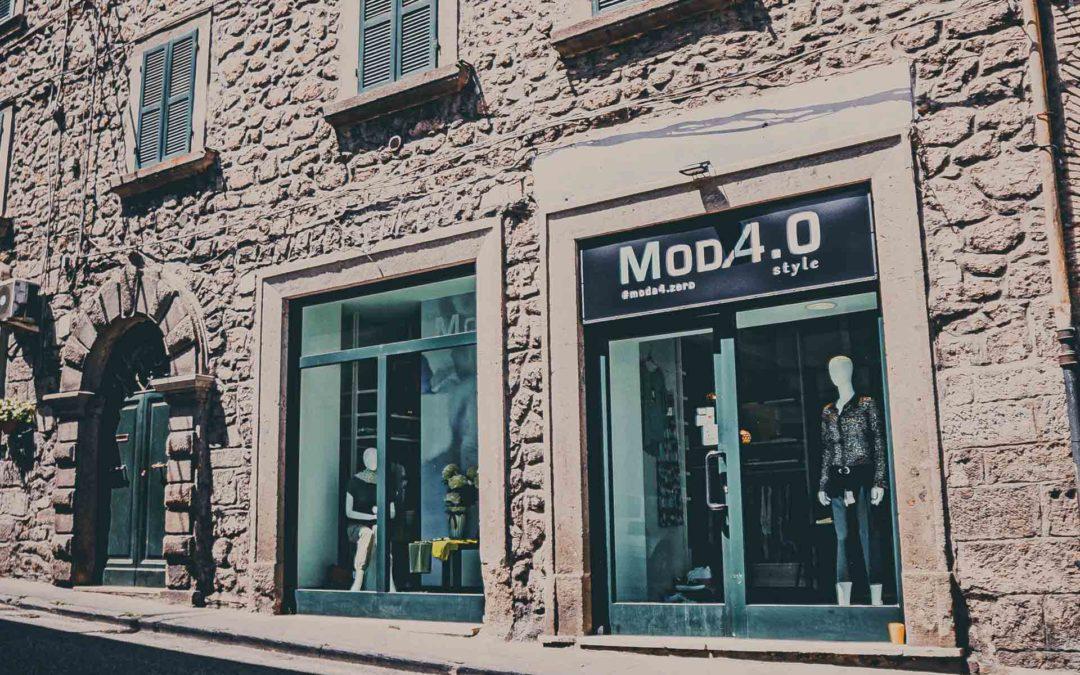 Moda4.Zero